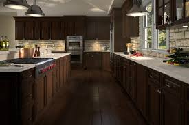 Custom Kitchen Cabinets Nj Cabinets Sembro Designs Semi Custom Kitchen Cabinets