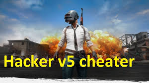 pubg aimbot problem pubg 1440p hacker aimbot cheater headshot no problem report