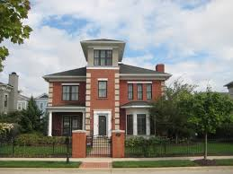 Cheap Houses To Build Build Home Design Home Design Ideas