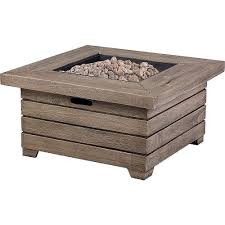 introducing firepit tables a fiery pit beautiful outdoor gas pit table and chai
