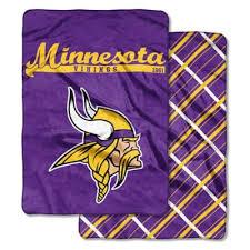 Vikings Comforter Buy Vikings Bedding From Bed Bath U0026 Beyond