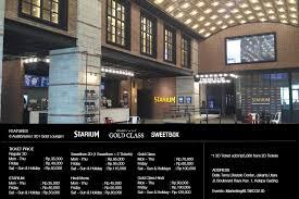 cgv kelapa gading evolving beyond movies cgv cinemas