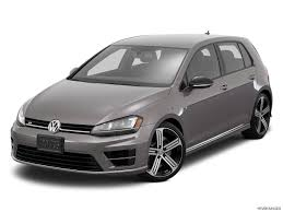 volkswagen white car volkswagen golf 2016 r in uae new car prices specs reviews