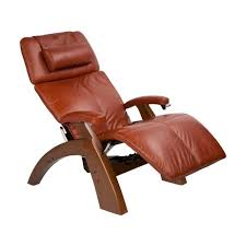 Gravity Chair Home Depot 16 Best Buy Perfect Recliners And Accessories Chair In Canada