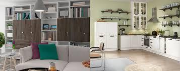 kitchen cabinet design qatar skai furniture foil quality designs in matt high gloss