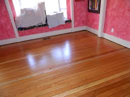 vintage fir floor refinish tw doll quality hardwood flooring