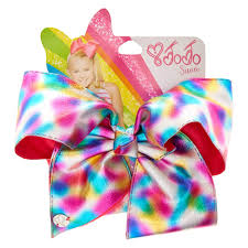jojo u0027s bows bright beautiful u0026 available at claire u0027s claire u0027s us