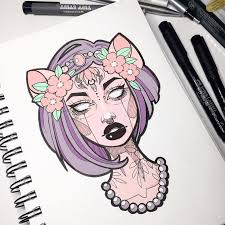 best 25 what to draw ideas on pinterest sketchbook ideas