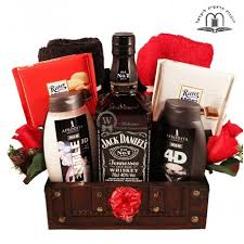 day gift for him day gift basket him israel tel aviv jerusalem raanana haifa