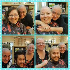 vickers barber u0026 styling salon barbers 320 w broad st