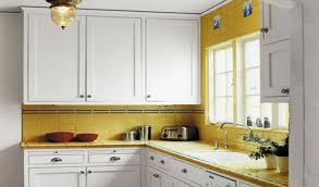 kitchen ideas for a small kitchen service simple kitchen cabinet