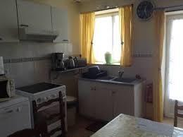 chambres d hotes 22 chambres d hôtes le vaujual de plesguen reserving com
