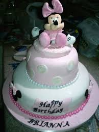 trinity cakes u0026 wedding supplies