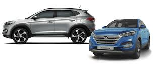 hyundai vehicles bayswater vehicles new and used car dealer in hawkes bay