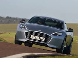 aston martin rapide s reviews aston martin rapide s review pistonheads
