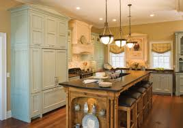 Kitchen Fridge Cabinet Elegant Neoclassical Kitchen Old House Restoration Products