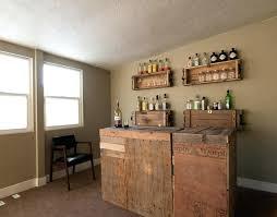 home decor stores in austin tx rustic home decor austin tx mariannemitchell me