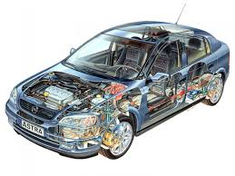 astra g 1 8i 16v 125 hp automatic