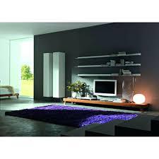tv cabinet designs for living room india home interior designtv