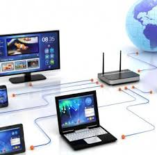 home network setup home network setup darlington pc repair and network services