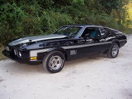 1970 Mustang Mach 1 Black Http Www Fordmuscleforums Com Attachments Makin Progress