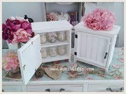 jual decor shabby adelh gifts