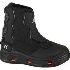 patagonia s boots wading boots sandals backcountry com