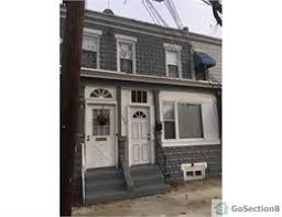 section 8 rentals in nj section 8 housing and apartments for rent in woodlynne camden new