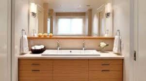 Smart Bathroom Ideas Smart Vanity Small Bathroom Home Ideas Bathroom