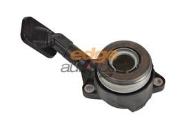 ford focus st clutch ford oem clutch cylinder and release bearing assembly ford