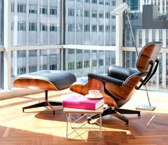 Eames Lounge Chair And Ottoman Price Eames Lounger And Ottoman Original Eames Lounge Chair Ottoman