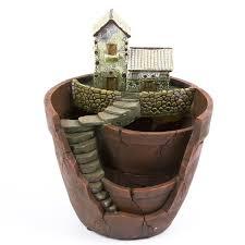 creative indoor garden ideas to do today the indoor gardens