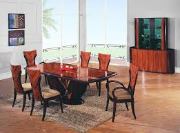 Dining Room Furniture Usa Sale 1298 00 D52 Dining Table Global Furniture Usa Dining