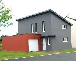 simulateur couleur cuisine simulateur couleur facade maison faaa morne faca 0 cuisine
