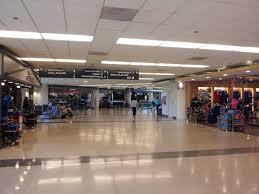 southside lexus houston eduardo born returning to houston at the midway airport