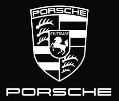porsche logo vector лого porsche бесплатные фото обои изображения