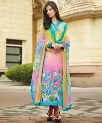 pakistani stylish dresses for women 2016