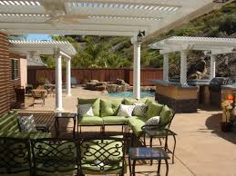 Vision Patios Patio Construction In San Diego Best Rate Repair U0026 Construction