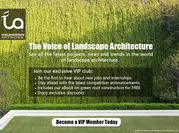 best 25 landscape architecture jobs ideas on pinterest