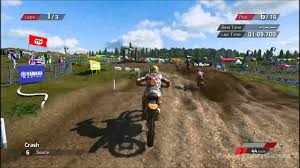 motocross madness pc motocross games download for pc protected saw ml