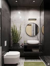Bathroom Designs Idealistic Ideas Interior by Best 25 Modern Home Design Ideas On Pinterest Modern House