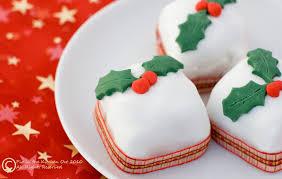 free recipes for christmas cake food cake tech