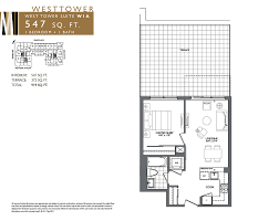 condo assignments at 98 lillian st the madison condos