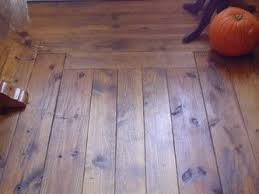 syp flooring meze