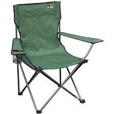 Sports Chair With Umbrella Quik Chair Folding Quad Camp Chair Walmart Com
