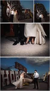 we went looking for love in london u0027s nightclubs this valentine u0027s 100 halloween weddings las vegas exclusive see jamie chung