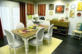 centerpiece for dining room table dining room table centerpieces modern rustic dining table