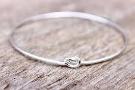 knot bracelet silver images Silver knot bracelet centerpieces bracelet ideas jpg