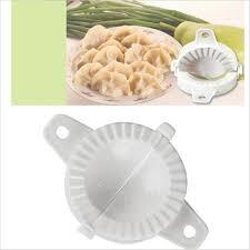 cuisine de qualit 1 pc boulette maker moule de qualité alimentaire en plastique pack