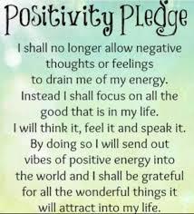quote on gratitude positivity to see more follow kiki u0026slim spiritual